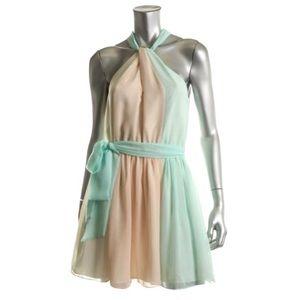 FAMOUS CATALOG by Victoria Secret NEW Dress